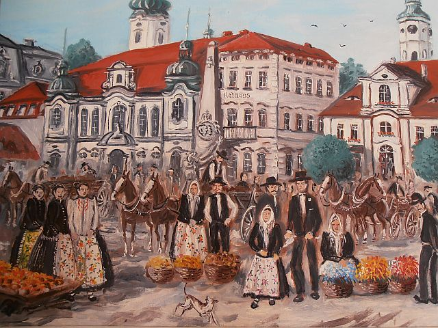 Kolorowy Śląsk