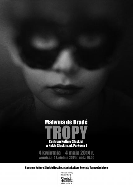 """Tropy"" Malwiny"