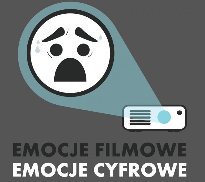Lęki, fobie, niepokoje w filmie, mediach, internecie
