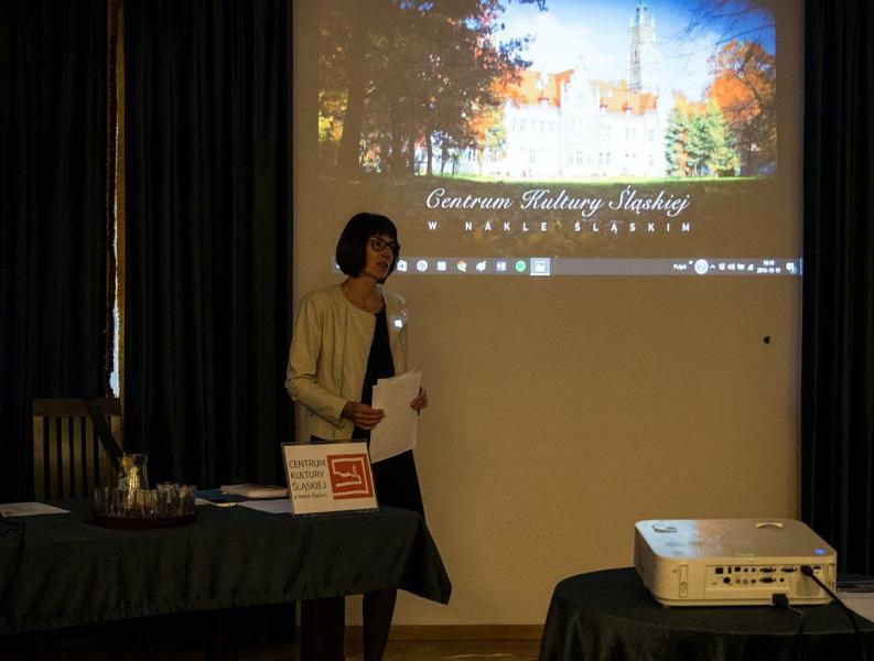 Konferencja o palimpsestowości