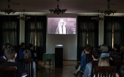Film o Józefie Bramowskiej