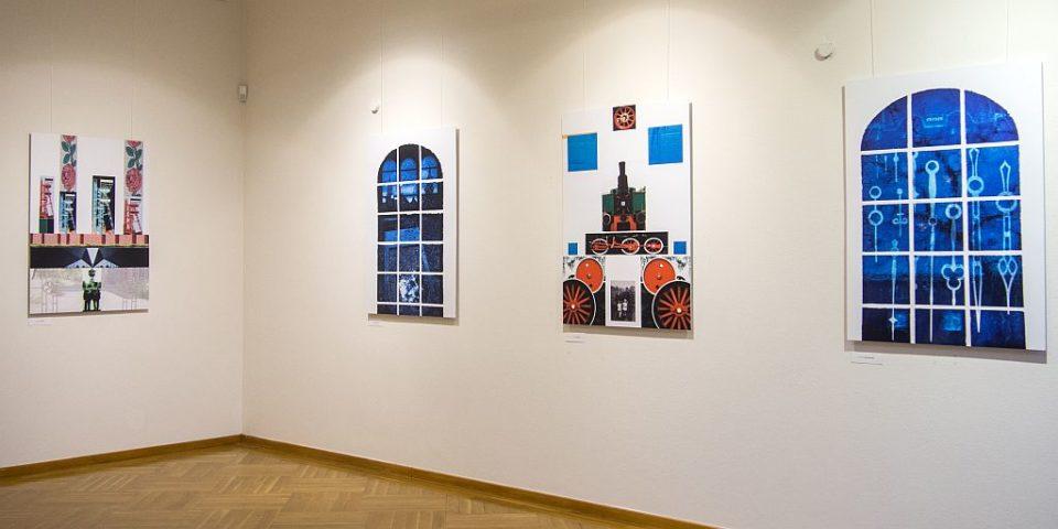 Creators of Silesian Culture – Metamorphoses