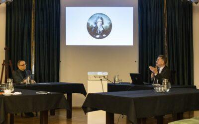 """Konferencja """"Szlachta – przemysł – inwestycje"""""""